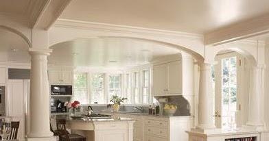 Repuestos para cocinas aurora  Muebles de cocina