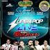 Cd Ao Vivo Super Pop Live 360 - Palácio Dos Bares 16-02-2019 Dj Elison