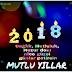 Yeni Yıl Mesajı 2019