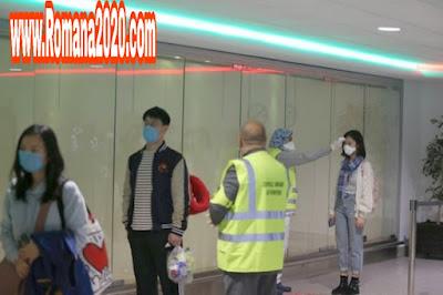 أخبار العالم إيران iran.. تسجيل 11 حالة وفاة جديدة بفيروس كورونا corona virus