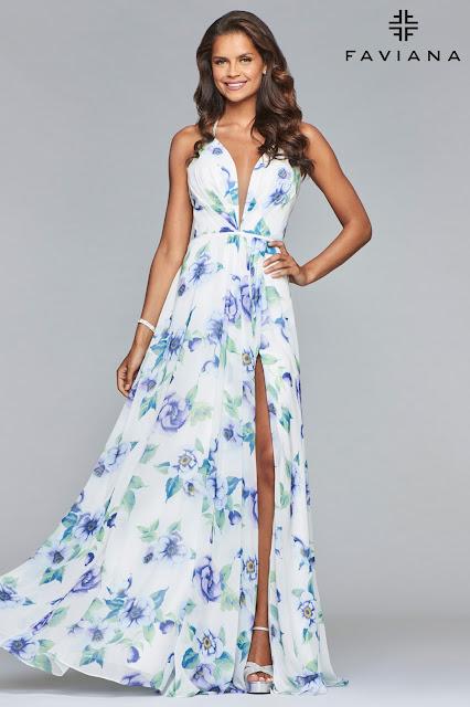 https://onlineformals.com/faviana-7946-dress/