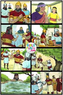 https://www.biblefunforkids.com/2014/05/preschool-alphabet-n-is-for-naaman.html