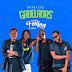 Cef Tanzy Feat. Gabeladas - Quero De Novo