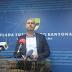 MINISTAR FAHRUDIN SKOPLJAK - Bolja zdravstvena zaštita korisnika prava boračko invalidske zaštite u TK