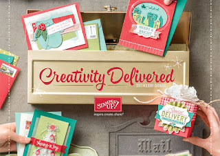 http://www.stampinup.net/esuite/home/stampingtammy/catalogs