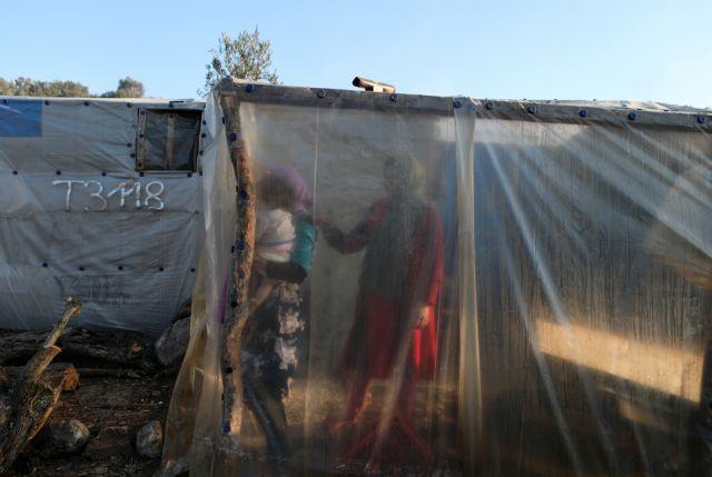 Κραυγή αγωνίας από τους δημάρχους Βορείου Αιγαίου – «Δεν πάει άλλο»