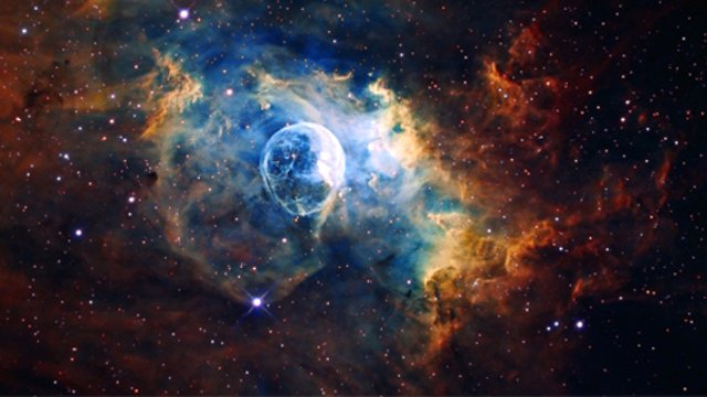 gok-bilimcilere-gore-evren-yavas-yavas-o...7891_o.jpg