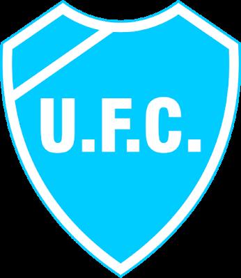 UNIÓN FÚTBOL CLUB (TOTORAS)