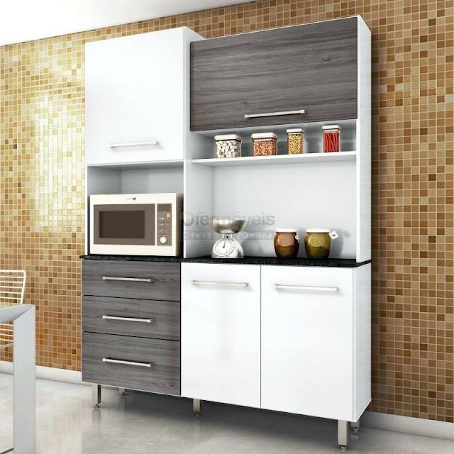 Muebles medida cocinas [ANUNCIOS junio]  Clasf
