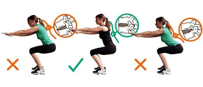 RecoveryAid-Posture-Training-Squat-Page-Width-Graphic