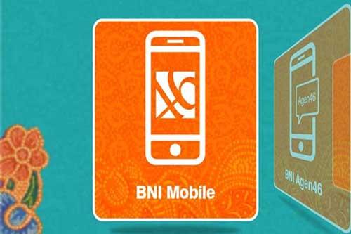Apakah BNI Mobile Banking Bisa Login 2 Nomor Rekening?