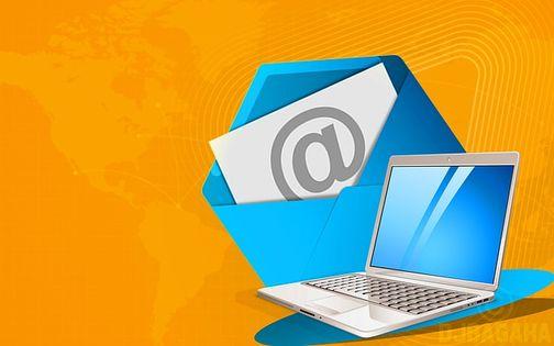 Situs untuk buat email gratis alternatif selain Gmail