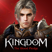 Download Kingdom: The Blood Pledge For iPhone and Android XAPK