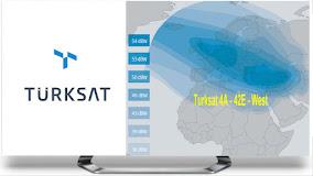 """Turksat 42E Feelgood FTA Highlights""..."