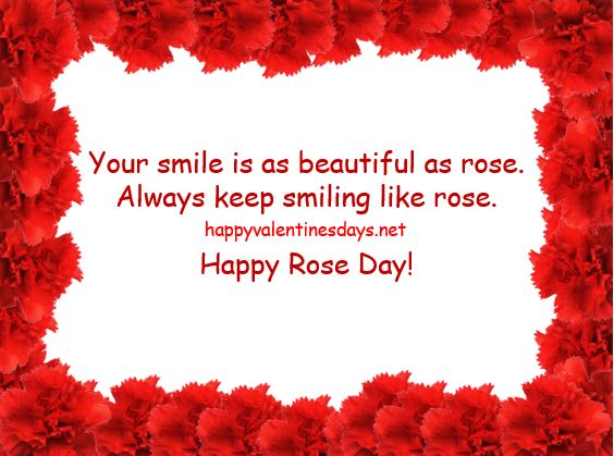 happy-rose-day-2020-wishes-images