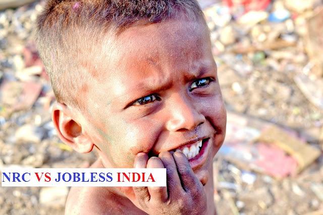 https://www.aruescribir.com/2020/01/nrc-cab-new-india-vs-jobless-india.html