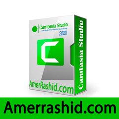 تحميل برنامج كمتازيا ستوديو Camtasia Studio أقوى برنامج مونتاج للمبتدئين