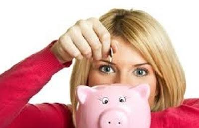 Ahorrar y Lograr Que el Dinero Te Rinda