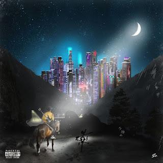 Lil Nas X, 7