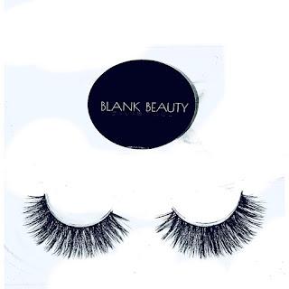 Concept Beauty Pa Lush Lashes
