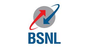 BSNL का फुल फॉर्म क्या है? और इसकी स्थापना कब हुई थी?
