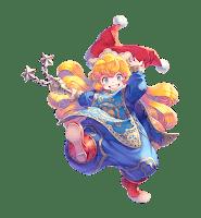 Análisis de Trials of Mana Remake para Nintendo Switch