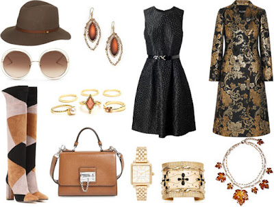 https://s-fashion-avenue.blogspot.com/2019/12/looks-bourgeoise-fashion-trend-that-is.html