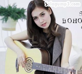 Full Album Banyuwangi Suliyana Terbaru Lagu Mp3 Special Akhir Tahun