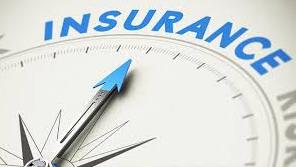 Mengenal Tentang Asuransi Unit Link