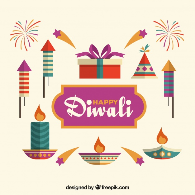 diwali firecrackers gift hampers