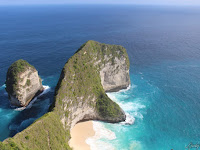 Trip to Nusa Penida Can Be an Unforgettable Experience