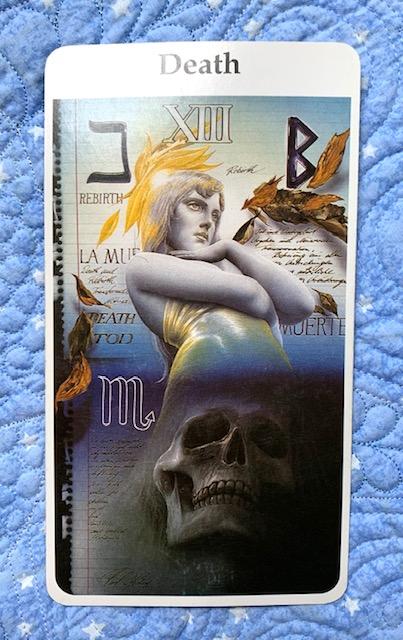 Rohrig-Tarot-Death-card-Mother-Tarot