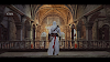 Assassin's Creed 1 Remastered REAL LIFE Retextured Next-Gen GRAPHICS MOD   AC1 Without RTGI CryNation ultra realistic Graphics Mod