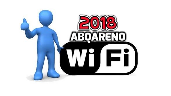 واي فاي ( wifi ) مجاني في جميع انحاء العالم بواسطة تطبيق صغير ورائع - 54
