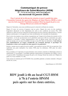 http://www.cgthsm.fr/doc/retraite/20200115 - Com de presse.pdf