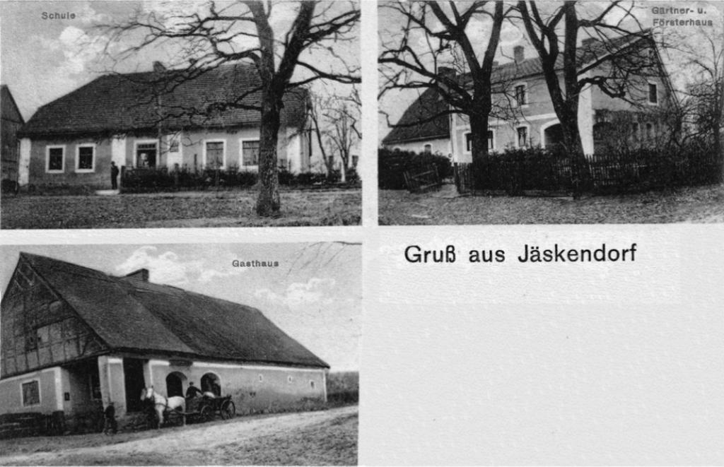 Jäskendorf