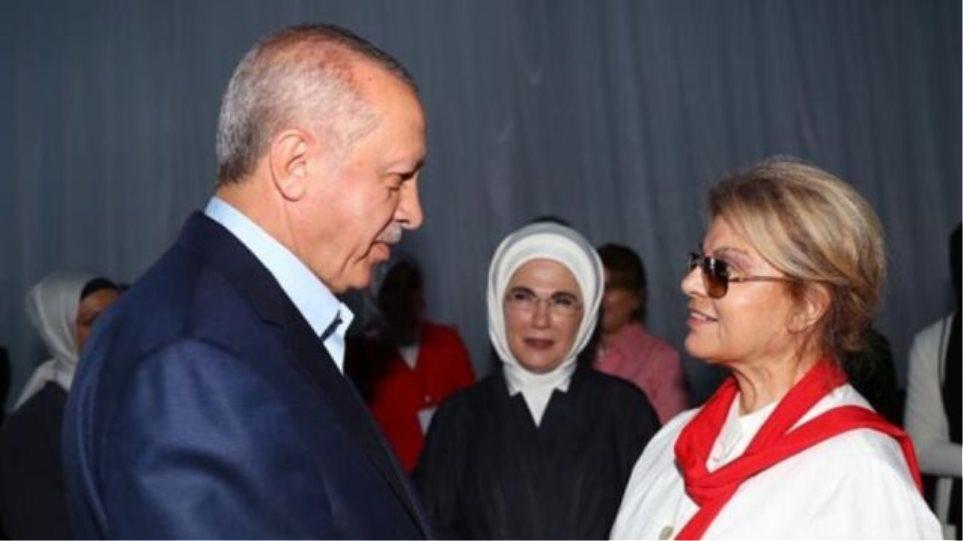 Τουρκία: Γιατί ο Ερντογάν θέλει νέα ΥΠΕΞ την Τανσού Τσιλέρ