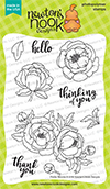https://www.newtonsnookdesigns.com/peony-blooms/