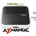 Tocomlink Dongle Crypto ACM X10 - Vídeo Apresentação