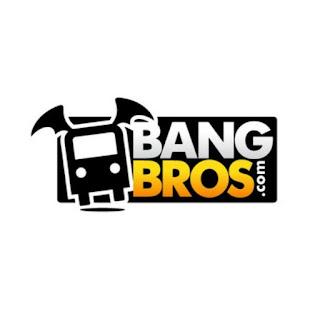 top free bangbros accounts for free