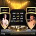 MMA: Ini Kompetisi Bela Diri Campuran di Saudi, India dan Pakistan