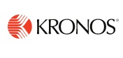 Kronos Freshers Trainee Recruitment