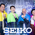 Seiko SHOW YOUR STYLE FASHION SHOW 2019