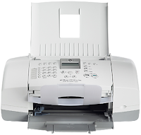 HP Officejet 4300 Series Driver & Software Download