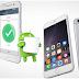Free Download All HTC Usb Driver For Windows xp , 7 , Windows 8 ,  8.1 32Bit-64Bit