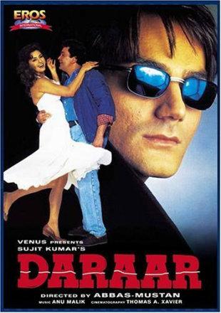 Daraar 1996 Full Hindi Movie Download