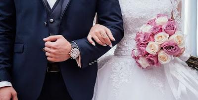 أجمل حكم وأقوال الفلاسفة والمشاهير في الزواج