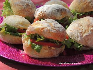 http://recettes.de/petits-sandwichs-au-thon
