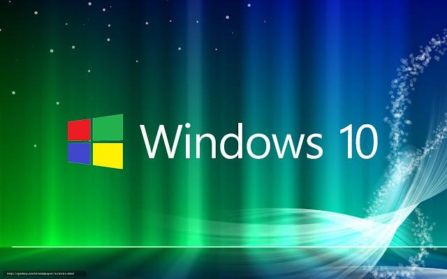 Cara Mengatasi Windows 10 Lemot