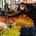 Λαϊκές αγορές: Αντιδράσεις για το νέο νομοσχέδιο της κυβέρνησης